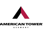 http://www.americantower.com/germany/index.htm