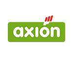 http://www.axion.es