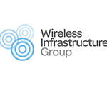 http://www.wirelessinfrastructure.co.uk/home/