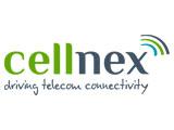Cellnex-Telecom