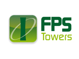 FpsTowers