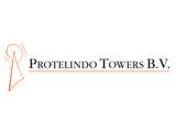 Protelindo-Towers