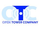 OpenTower