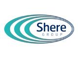 ShareGroup