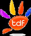 https://www.tdf-telecom.fr/
