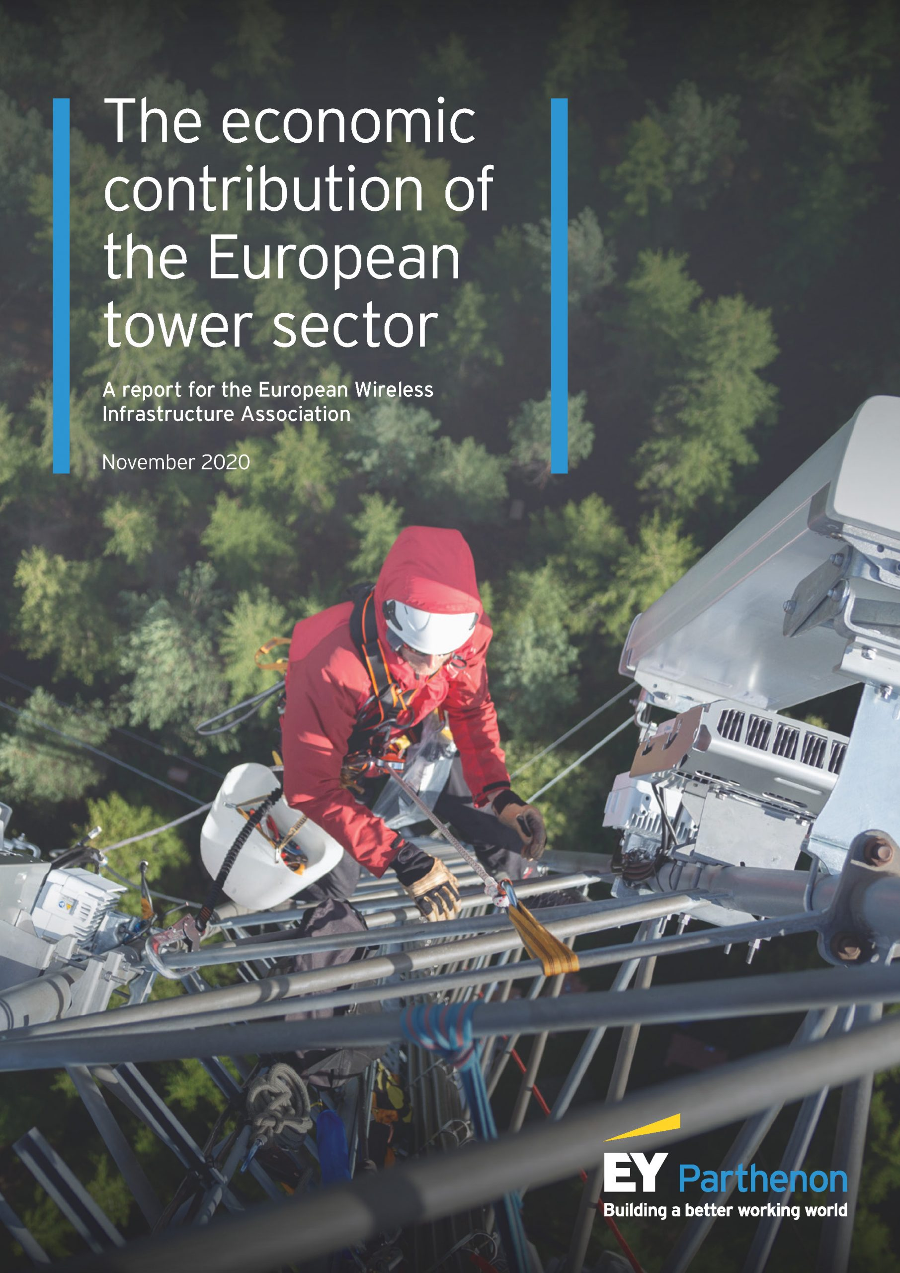european-mobile-tower-sector