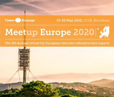MeetUpEurope